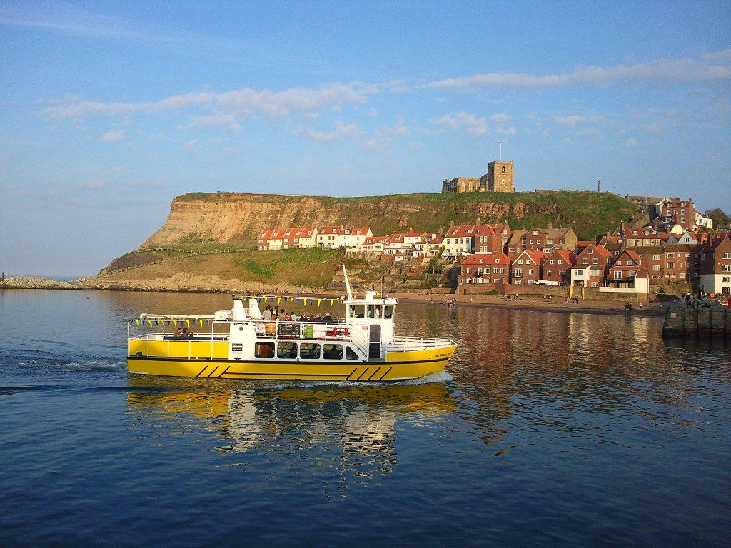 Craft Centre Whitby